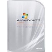 Программное обеспечение Microsoft Windows 2008 Server R2 фото