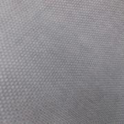 Ткани для штор Apelt Venti 88 фото
