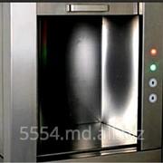 Грузовые лифты малые фото