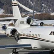 Продажа самолетов фото