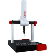 Координатно измерительная машина Micro КИМ фото