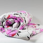 Одеяло,купить одеяло фото