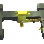 Система защиты для HP-100/120 фото