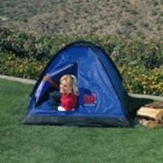 Палатка для туризма фото