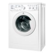 Машина стиральная INDESIT IWSC 6085 фото