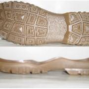 5acffc0063a58b Подошвы обувные в Украине – цены, фото, отзывы, купить подошвы ...
