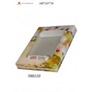 Картонная упаковка Сакура Home Tekstile, Хмельницкий фото