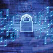 Проектирование, создание и сопровождение систем защиты компьютерной информации фото