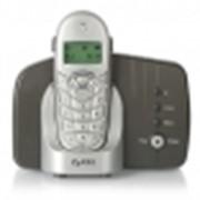 Цифровой радиотелефон Zyxel P-2300RDL EE фото
