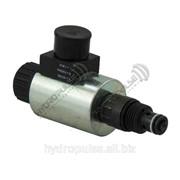 Пропорциональный предохранительный клапан VMPC2
