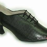 8c0a2be90 Обувь спортивная в Казахстане – цены, фото, отзывы, купить обувь ...