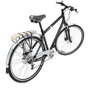 Велосипед Tran Send EX / Tran Send EX W фото