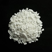 Карбонат кальция, CaCL, KCl, NaCl, CaCO3, Nitrogen lt, оптом по низким ценам