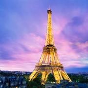 Экскурсионные туры по Франции фото