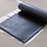 Резиновые смеси фото