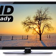 "Телевизор LEDTV Samsung UE19D4003BW 19"" фото"