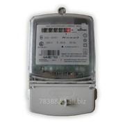 Счетчик СО-Э711 TX P PLC IP (10-60А) Орман (1ф) 2-х тариф., Saiman (1) фото