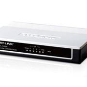 Маршрутизатор TP-Link TL-R402M фото