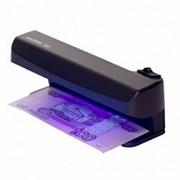 Ультрафиолетовый детектор, DORS 50 фото
