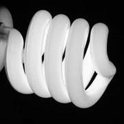 Лампы люминесцентные фото