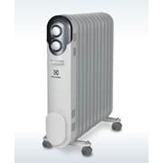 Радиатор ELECTROLUX EOH/M-1221 800-2200Вт, 3 режима,11 секций фото
