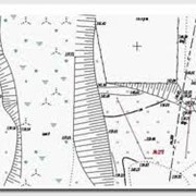 Инженерно-геодезические изыскания фото