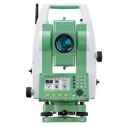 Тахеометр Leica TS06plus R500 3 - Arctic