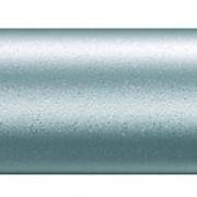 Насадка для винтов Hi-torque 055952 800/1 HTN WERA_WE-055952