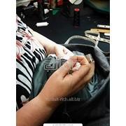 Пошив одежды Астана фото