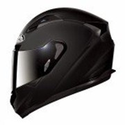 Airoh Шлем интеграл T600 BLACK MAT фото