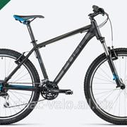 Велосипеды горные Cube Aim 26 фото