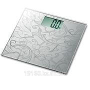 Бытовые весы HE-15 фото