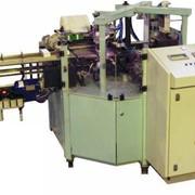 Автомат вакуумной упаковки АВУ фото
