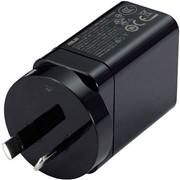 Блоки питания, Asus PAD-11 18W Adapter EU фото