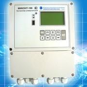 Контроллер универсальный Миконт-186 фото