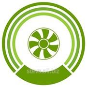 Системы вентиляции и кондиционирования в доме и квартире фото