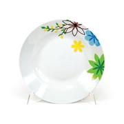 Тарелка суповая 136300Y_K259 фото