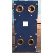 Теплообменник пластинчатый тп 08 1056 1 теплообменник своими руками для парогенератора