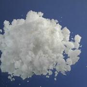Кальций хлористый кальцинированный фотография
