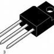 Транзисторы биполярные фото