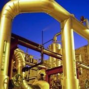 Анализ качества сжиженных газов, био-топлива фото