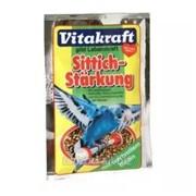 Витамины Vitakraft для попугаев, для улучшения аппетита, 20 гр фото
