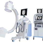 Рентгеновский комплекс IMAX 112D типа С-дуга фото