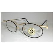 Оправа очки OC-003-1 Артикул: OC-003-1 фото