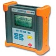 Измеритель сопротивления и тестер цепей электробезопасности МИС-5070