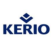 Прокси сервер Kerio Control на 5 пользователей фото