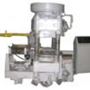 Установка формовачная воздушно импульсная полуавтоматическая. Модель УЭ04 фото