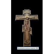 Кресты фото