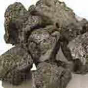 Кокс каменноугольный литейный КЛ1 (+40, +60) ГОСТ 3340-88 фото