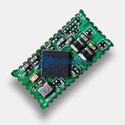 Вluetooth-Модуль NVC-MDCS86 NovaComm фото